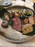 東京駅で山形の味を 山形酒菜一